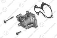 Vandpumpe Ford Transit Courier Connect 1.0 EcoBoost, CM5G-8591-AA