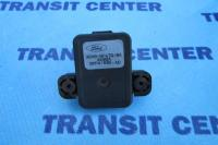 MAP sensor Ford Transit 1997-2006 Ford Connect 2002-2006