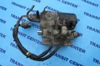 ABS pumpe Ford Transit 1994-2000