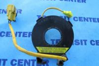 Airbag kabel Ford Transit 1994-2000
