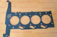 Pakning topstykke Ford Transit 2000-2013 2.4 DP Group