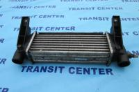 Intercooler Ford Transit Connect 2002-2006 1.8 TDDI 1.8 TDCI