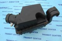 Luftfilterhus Ford Transit Connect 2002-2006 1.8L D