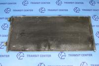 Aircondition radiator Ford Transit 2000