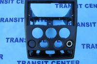 Instrumentbræt center kontrolpanel Ford Transit Connect 2009-2013