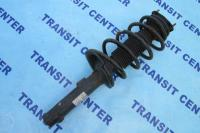 Kofangere MacPherson Ford Transit Connect 2002-2013