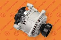 Generator 150a Ford Transit Connect 2002-2006 1.8 D