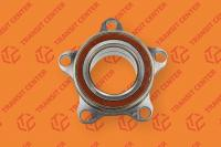 For Hjulleje Ford Transit 2000-2006