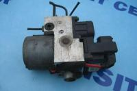 ABS pumpe Ford Transit 2000-2006 1C152M110AD