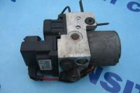 ABS pumpe Ford Transit 2000-2006 YC152C285CE
