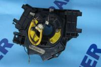 Airbag kabel Ford Transit 2006-2013