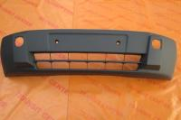 Kofanger fortil Ford Transit Connect 2002-2006