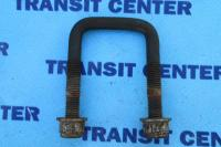 Fjederclips Ford Transit 2000-2006 2.0 FWD