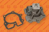 Vandpumpe Ford Transit 1986-2000 2.5 D/DI/TD BSG DP Group